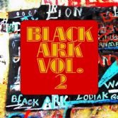 Black Ark Players - Black Ark Vol 2 (VP) LP
